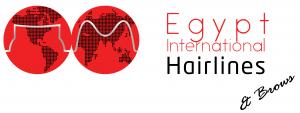 Egypt IHL logo Horizontal